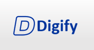 Email-Tools-Product-review-Digify