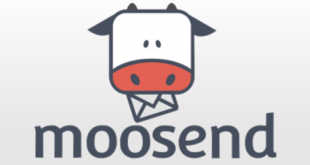 email-tools-product-review-moosend