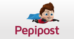 Email-Tools-Product-review- pepipost