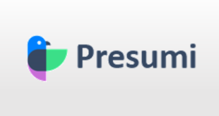 email-tools-product-review-presumi