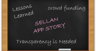 How-SellanApp's-Bankruptcy-Changed-its-Founder