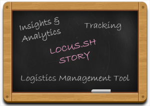 How-innovative-Locus.sh-marking-in-Logistics