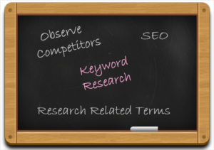 how-to-do-the-right-seo-keyword-research