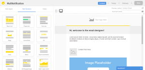 Inbox_by_knowtify_beautiful_and _responsive_emails