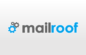 Marketing-And-Sales-Tools-Product-review-mailroof