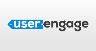 marketing-and-sales-tools-product-review-userengage