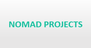 Marketing-Tools- Product-Review-Nomad-Proejct