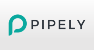marketing-tools-product-review-pipely