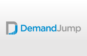 marketing-tools-product-review-demandjump