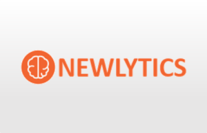 marketing-tools-product-review-newlytics