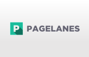 marketing-tools-product-review-pagelanes