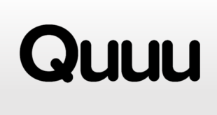 marketing-tools-product-review-quuu