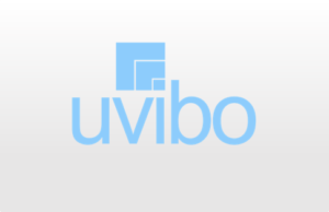 marketing-tools-product-review-uvibo