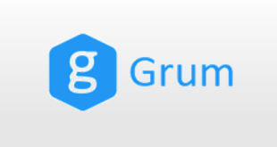 Marketing tools-product-review-Grum