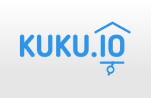 Marketing tools-product-review-kuku.io