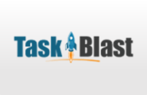 Project-Management-tools-Product Review-TaskBlast