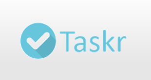 Project-Management-tools-Product Review-Taskr