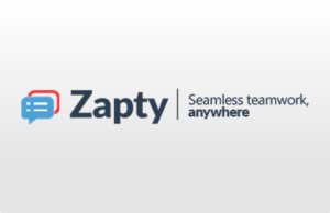 Project-Management-tools-Product Review-Zapty