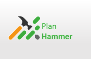 project-management-tools-product-review-plan-hammer