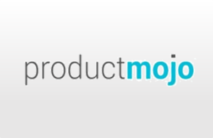 project-management-tools-product-review-productmojo