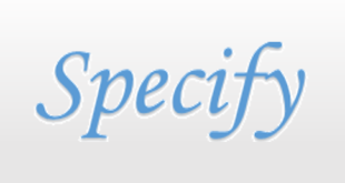 project-management-tools-product-review-specify