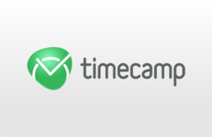 Project-Management-tools-Product Review-timecamp