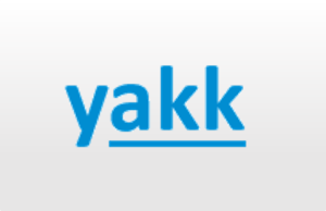 Project-Management-tools-Product Review-yakk