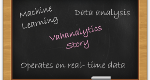 Seed-Funding-in-Execution-of-Vahanalytics