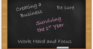 surviving-the-first-year-creating-a-business
