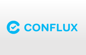 technology-tools-product-review-conflux