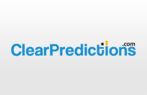 technology-tools-product-review-clearpredictions