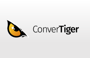 Technology-Tools-product-review-converTiger