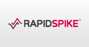 technology-tools-product-review-rapidspike