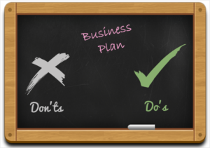the-dos-and-donts-of-writing-a-great-business-plan