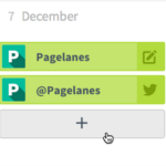 product_review_pagelanes_facebook_twitter