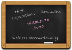 10-mistakes-to-avoid-while-expanding-your-business-internationally