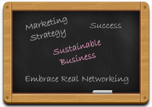 10-Tips-for-Building-Sustainable-Business-Success