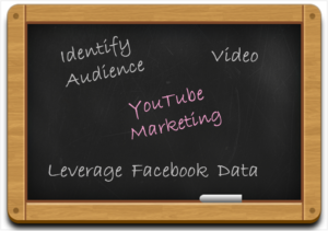 10-youtube-marketing-tips-for-reaching-more-millennial-consumers