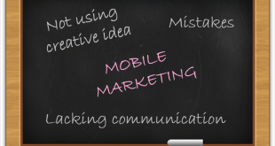 3-Common-Mistakes -in-Mobile-Marketing