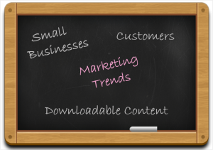 3-Emerging-Marketing-Trends-for-Small-Businesses