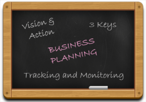 3-Keys-To-Effective-Business-Planning