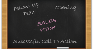 3-keys-to-a-successful-sales-pitch