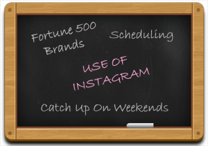 3-Things-You-Can-Learn-From-the-Way-Fortune-500-Brands-Use-Instagram