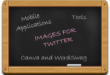 3-Tools-to-make-Awesome-Images-for-Twitter