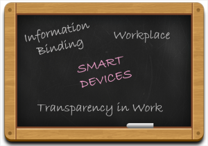 3-Ways-Smart-Devices-Are-Changing-the-Workplace