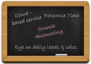 A-New-Way-of-Accountany- Crunch-Accounting