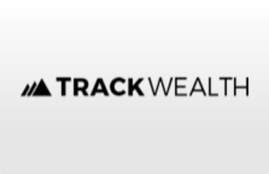 Accounting-Tools-Product-review-TrackWealth