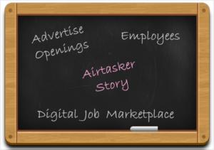 airtasker-climbing-the-success-ladder-of-digital-job-market