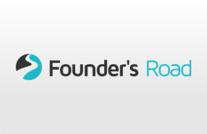 BI Tools Product review-Founders Road