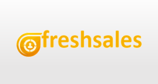 CRM-Tools-Product-review-Freshsales